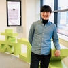 入社4ヵ月中国から上京したエンジニア、Alibaba Cloudで「Hello World(你好世界)」する