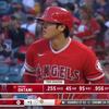 大谷翔平は本塁打王を獲れないかもしれない