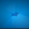 自宅からWindowsが消えて1ヶ月が経過しました。けれど、問題なし!