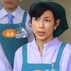 NHKプレミアムドラマ『主婦カツ!』あらすじ&キャストなど