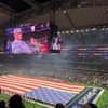 NFL(アメリカンフットボール)への入り方考察