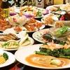【オススメ5店】銀座・有楽町・新橋・築地・月島(東京)にある中華が人気のお店