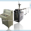 Single Screw Extrusion