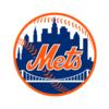 【MLB2021戦力分析】ニューヨーク・メッツ