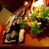 ◆神々の島壱岐◆2日目:平山旅館→一支国博物館→男嶽神社→月讀神社→重家酒造『横山五十』を何とかゲット!→高峰温泉→平山旅館(2泊目)