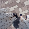 その193:廃倉庫/角島大橋【詰込山口4/7】