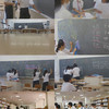 兵庫県私学図書委員研修会ですな!