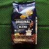 飲みやすい。『TOPVALU(トップバリュ)』のコーヒー豆「レギュラーコーヒー」をイオンで購入。挽いて淹れた感想を書きました