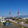 2018-06-05 海老名駅間