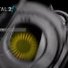 【Portal&Portal2】四角い頭を丸くするのに最適!