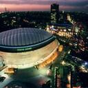 Tokyoひとり旅