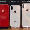 iPhoneの価格下げに繋がるか?〜Apple 2019第2四半期収益が,前年比5〜6%ダウン?〜