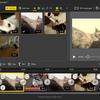 無料でシンプルなビデオ編集ソフトを探しているならコレ!「Icecream Video Editor」