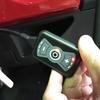 FIAT500Sをチューニングする企画〜第三話:アクセルレスポンスと加速向上施策👍~