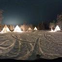 キャンプ貴族