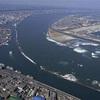 日本三大暴れ川って何?