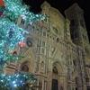 冬のイタリア「ひとりで滞在するフィレンツェ旅!夜の街も美しい。改めて、写真を撮ることについて」