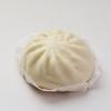 ローソン北海道小豆のこしあんまん販売期間はいつまで?カロリー&糖質量も紹介!