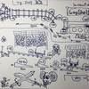 間宮林蔵と作る地図の旅