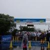 サロマ湖100kmウルトラマラソンふりかえり【その2】スタート!
