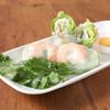 【オススメ5店】練馬・板橋・成増・江古田(東京)にあるベトナム料理が人気のお店