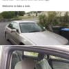 ニュージーランドで車を買うのはとてつもなく簡単だし安いんです!