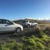 ハワイ島、レンタカー絶景ドライブ旅で気をつけること。