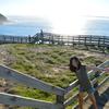 フィリップ島でペンギン探し あれ?メルボルンは?