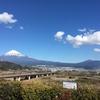 京都遠征!
