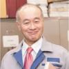 井之上隆志の画像とプロフィール、「渡鬼」「相棒」など人気ドラマに出演する名個性派俳優の素顔について