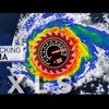 The Weather Channel - Hurricane Irma Live Tracker - Hurricane Irma Updates - High Def