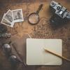 音楽を聴いて文字を書くということ。これまでの振り返りと新しいブログについて
