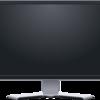 テレビを見ないメリットとデメリット