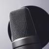執筆に「音声入力」を何種類か使ってみたので所感をメモする