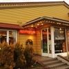 【オススメ5店】燕三条(新潟)にあるハンバーグが人気のお店