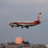 ローカライズ化する航空会社が増えている?(前編)