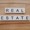 【初心者でも7ヵ月でできた不動産投資】アパート1棟購入→リフォーム→入居までのスケジュール