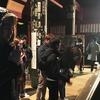 【2018年・新年特別号!】アドウェイズ岡村直伝!「より良いお正月」の過ごし方。