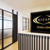rizap english(ライザップイングリッシュ)新宿店の評判・特徴・料金を徹底解説