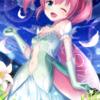 桜子(フェアリーダンス) 動画