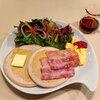 Cafe・gallery タロイモ オープン3周年感謝祭