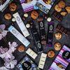 【バリ島のお土産】絶対に買いたい人気チョコレート5選