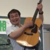 MUSIC〜「JAKA JAKA西湘2017」(西湘高校同窓会 縁 joy 西湘)
