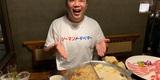 台湾ディナーは火鍋!激ウマ!!!