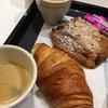 パリ旅行へ行ってきました③3日目:観光と買い物