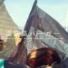 『松帆の郷』で食べる玉コロ or 淡路牛の淡路島バーガー
