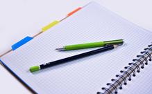 令和3年度日本語教育能力検定試験受験者がGWにやっておきたい3つのこと