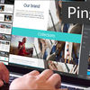 ブラウザ上で超簡単にWebサイトが作れる!Bootstrap4対応のWeb制作エディタ「Pingendo」の活用ワザを一挙大公開!