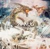 SawanoHiroyuki[nZk]の2ndアルバム「2V-ALK」もすばらしかった