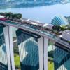 【2018年 SFC修行 第4弾】3泊4日シンガポール満喫の旅。[帰国編]